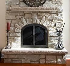 custom architectural decorative stone