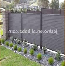 Second Hand Garden Fencing Panels In Ireland