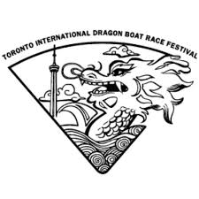 experience dragon boat racing with gwn