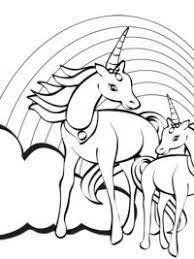 Afbeeldingsresultaat Voor Kleurplaat Paard Kleurplaten Paarden