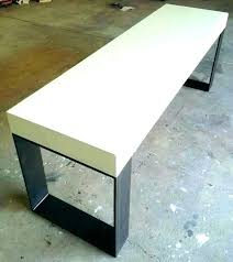 round cement table bagoesmuliawan info