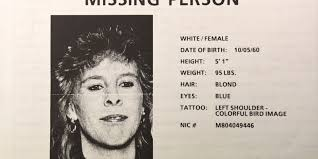 Cold cases: Update on the Judy Smith unsolved murder
