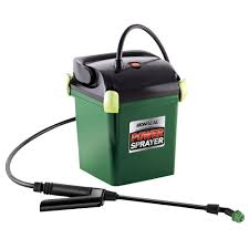 Ronseal Garden Sprayer 36444 Departments Diy At B Q