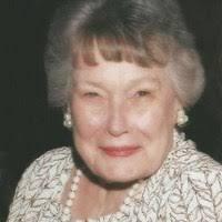 Priscilla Hall Obituary - Oshkosh, Wisconsin | Legacy.com