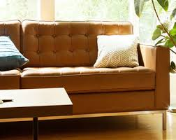 genuine upholstered leather furniture