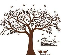 luckkyy grant family tree wall decals family like branches on
