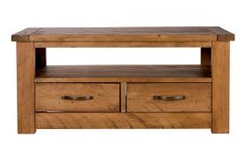 coffee tables side tables and nest of