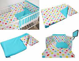 nursery bedding sets cot cot bed grey