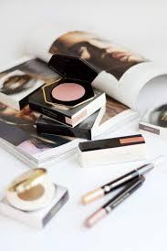 h m makeup brush review saubhaya makeup