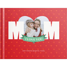 personalised gifts for mom worldwide