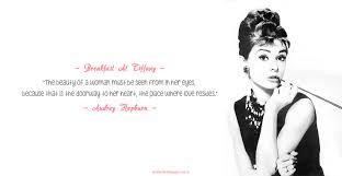 quotes of audrey hepburn strobelle