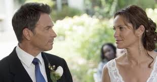 Why Did Pete Leave 'Private Practice'? The Reason Still Makes Fans Angry