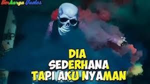 quotes smoke bomb effect mp hd video com