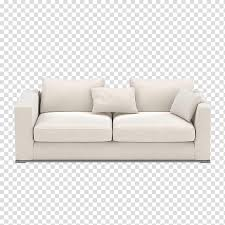 couch bed png clipart images free