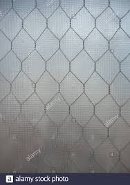 Chicken Wire High Resolution Stock Photography And Images Alamy