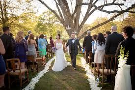 newnan georgia wedding at vinewood