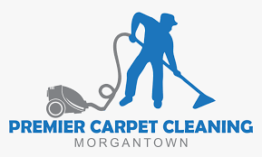 carpet cleaning clip art hd png