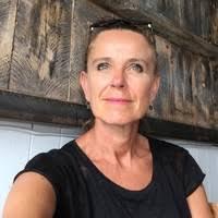 Raquel Smith - Art teacher/Photographer - Self-employed | LinkedIn