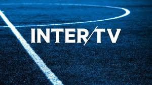 Watch Inter TV Live Stream