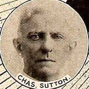 Charles Sutton: American actor (1856-1935) (born: 1856 - died: 1935) |  Biography, Filmography, Facts, Career, Wiki, Life