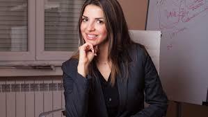 Vanja Hadzovic Net Worth, Lifestyle, Biography, Wiki, Boyfriend, Family And More