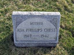 Index of /pa/greene/1picts/cemeteries/rosemont-center/section-05