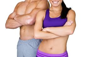 Everything to know about Human Growth Hormone (HGH) 2