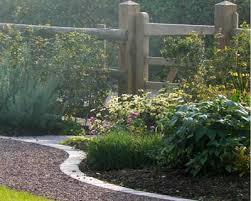 ideas for gardens garden patio design