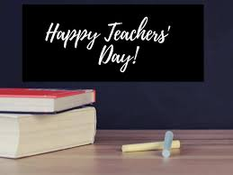 teachers day quotes quotes by famous authors that