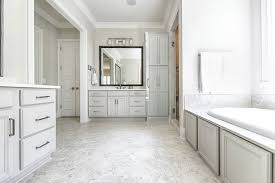 bathroom expansion finding space when