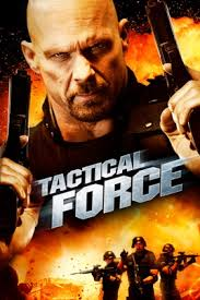 "Tactical Force"" in iTunes"