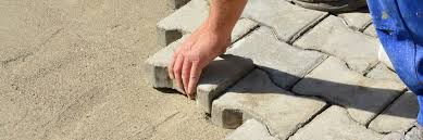 the best sand for paver your ing guide