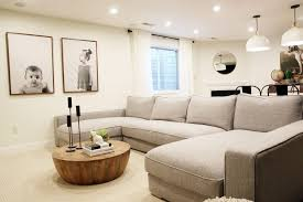 the arteriors jacob coffee table look a