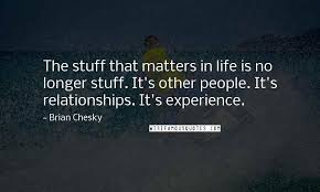 brian chesky quotes wise famous quotes sayings and quotations by