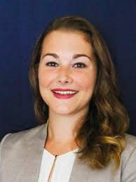 Natalie Johnson | People on The Move - South Florida Business Journal
