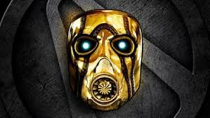 borderlands hd wallpapers new tab