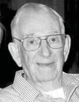 Arthur Jacobson - Obituary