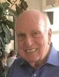 MELVIN AARON PLATT Obituary - Visitation & Funeral Information