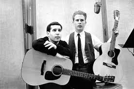 Il Laureato e la colonna sonora di Simon & Garfunkel