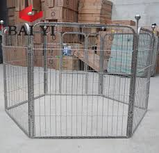 Cheap Chain Link Fence Dog Kennel Panels For Sale Made In China China Chain Link Dog Kennel Panels For Sale And Dog Kennel Panel Price