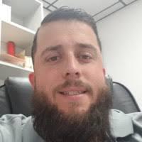 Adam Lawson - Assistant Manager - Pro-Tint, Inc. | LinkedIn