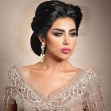 أشعي جمالا وابرزي جاذبيتك مع مكياجات حلوه Yasmina