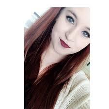Adele Gray (@eeyorluvr5)   Twitter