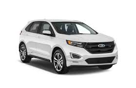 2019 ford edge lease monthly leasing