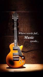 guitar wallpapers 30