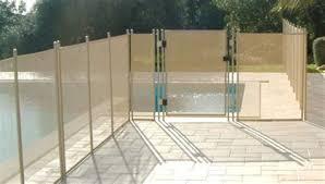 5 Foot Fence Gate Chilangomadrid Com