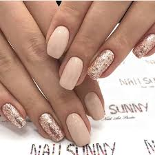 30 Beautiful Nail Art Design Ideas To Try This Year Collection