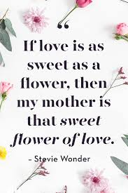30 Best Mother's Day Quotes - Heartfelt ...