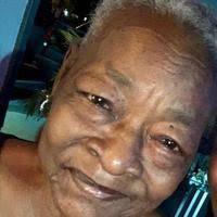 Obituary | Rosa Smith of Miami, Florida | Paradise Memorial Funeral Home