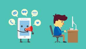 Tại sao quảng cáo Facebook không hiệu quả? Nên tiếp tục hay dừng lại?